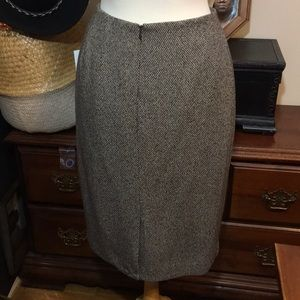 Signature by Larry Levine Skirt